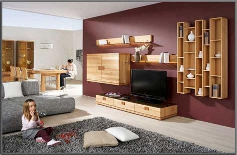 Lemari Kayu Ruang Tamu 71 desain ruang tamu minimalis ruangan keluarga kecil dan sederhana