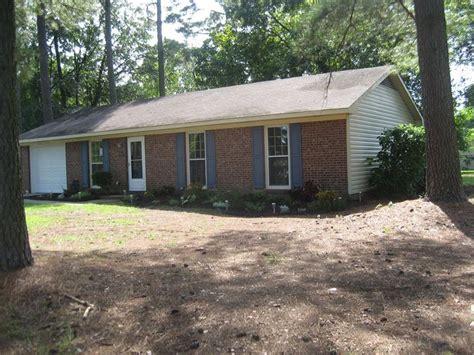 Detox Fayettevillenc by Arran House Fix And Flip In Fayetteville Nc