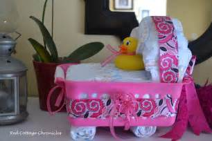 gifts for this baby shower gift idea is a practical gift any new