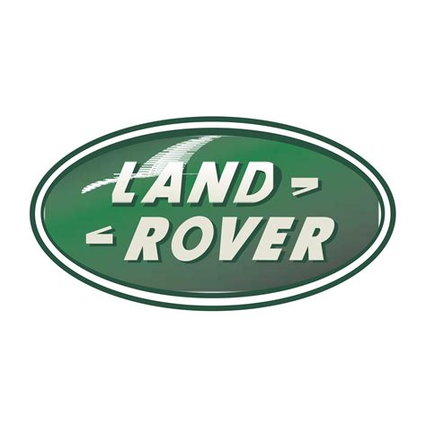 land rover logo png land rover logo pixshark com images galleries with