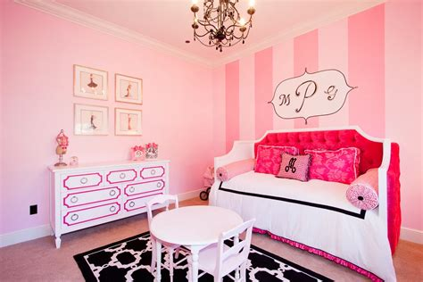eloise bedroom beach bungalow designs madelyn at the plaza a glamorous