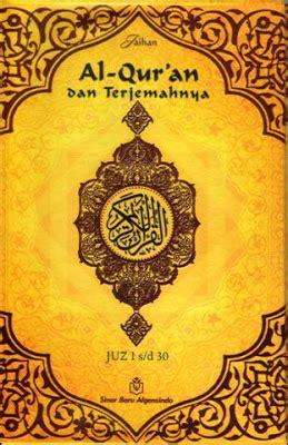 download mp3 lantunan al quran media pendidikan alternatif mp3 murottal al qur an dan