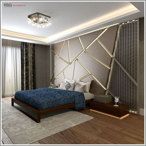 hotel bedroom designs 38 best bedroom false ceiling images on false