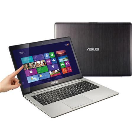 Laptop Asus Vivobook S400ca asus vivobook s400ca laptops asus global