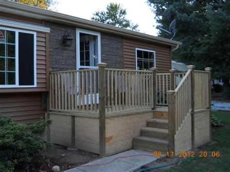 manufactured homes new total double wide manufactured home remodel