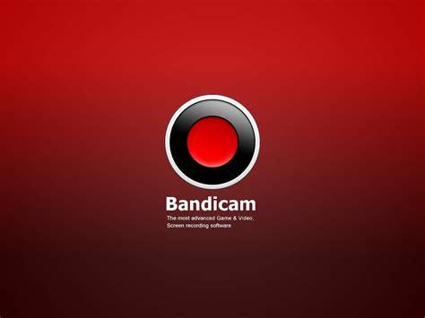 bandicam full version za darmo bandicam 4 1 3 1400 download pobierz za darmo