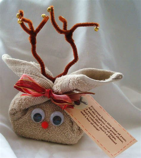 Ideas For Handmade Presents - 100 handmade gifts five dollars the 36th avenue