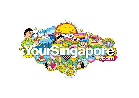 design logo singapore your singapore com the inspiration room