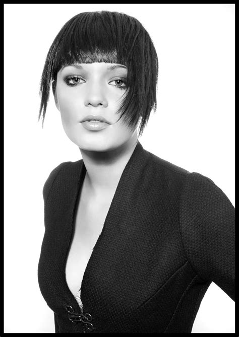 soap opera hairstyles 2015 soap opera short hair styles hairstylegalleries com