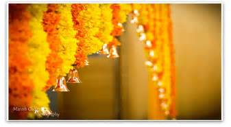the gallery for gt marigold flower decoration