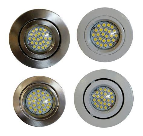Lu Downlight Led 10 Watt 4 watt led downlight kit dimmable 240v gu10 led specials