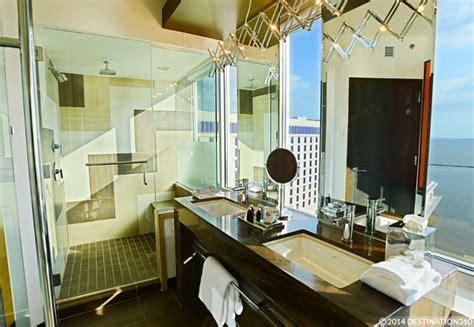 Bathroom Destination America Rock Rooms Rock Biloxi Rooms And Suites