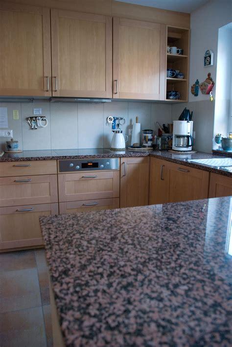 küche mit sitzgelegenheit poco dom 228 ne einrichtungsideen