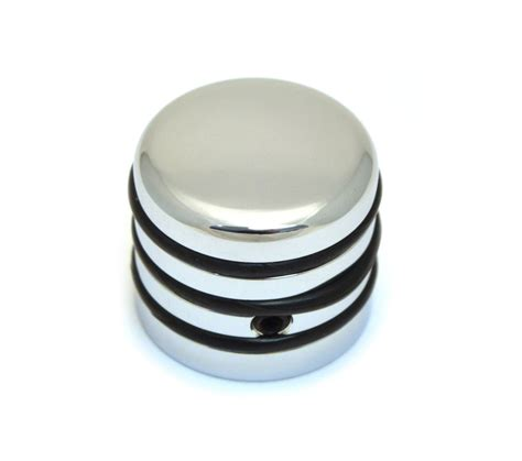 Hipshot O Ring Knobs by Guitar Parts Factory Hipshot O Ring Knobs