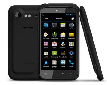 android themes for htc incredible s htc incredible s gets ics port xda forums