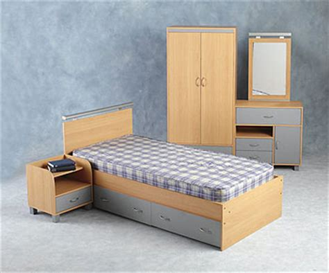 harmony bedroom set harmony bedroom furniture reviews