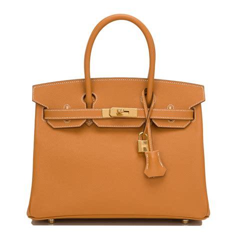 Hermes Hm057 Gold 1 hermes birkin bag 30cm toffee epsom gold hardware world s best