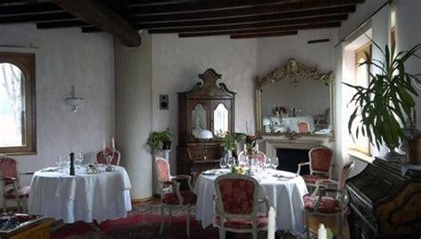 ristoranti romantici pavia san valentino a pavia 4 ristoranti romantici per una cena