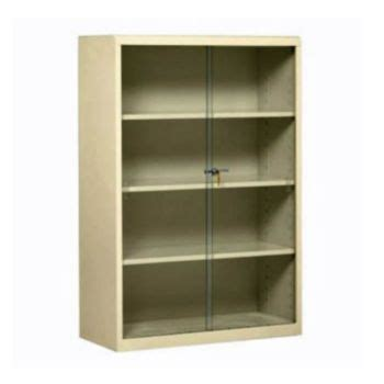 office bookcase with glass doors steel bookcase with glass doors 8804071