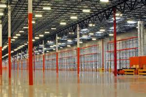 home depot warehouse home depot sdc fcl builders