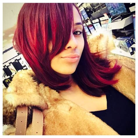 cyn santana hair clor 394 best images about c y n t h i a s a n t a n a on