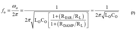 output capacitor esr zero output capacitor esr zero 28 images ldo regulator ld39300 output capacitor esr not so small
