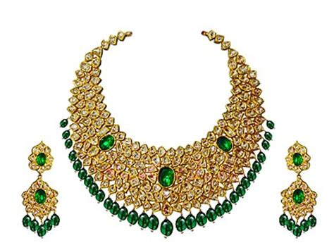 how to make indian jewelry with indian jewelry earrings bridal jewellery