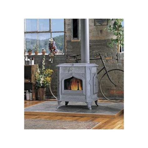 Woodstock Soapstone Fireview - stove for sale soapstone wood stove for sale