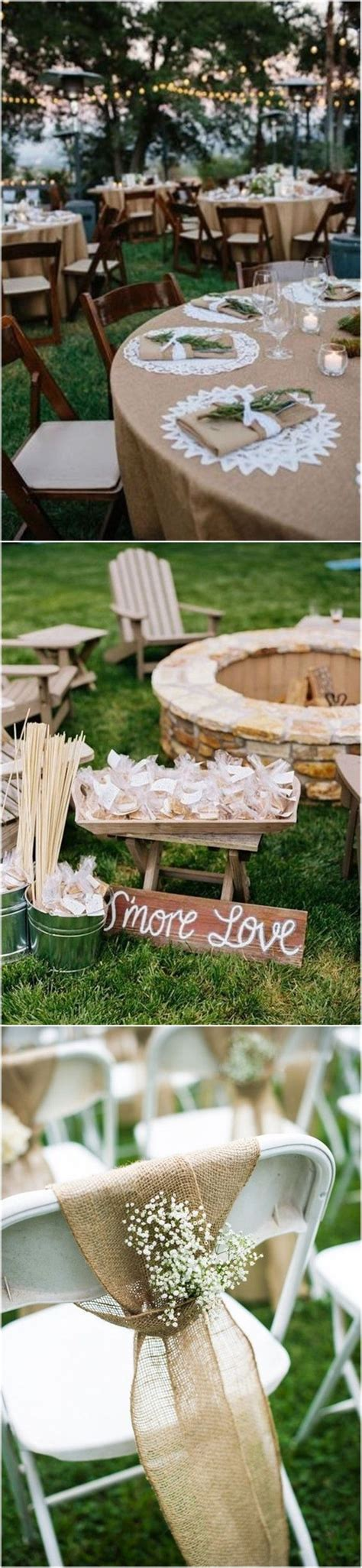 Cheap Backyard Wedding Ideas Best 25 Cheap Backyard Wedding Ideas On Pinterest Cheap Wedding Food Budget Wedding