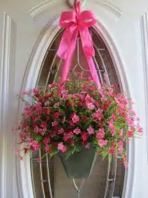 Www cheriesforgetmenots com summer door wreath pinterest failure