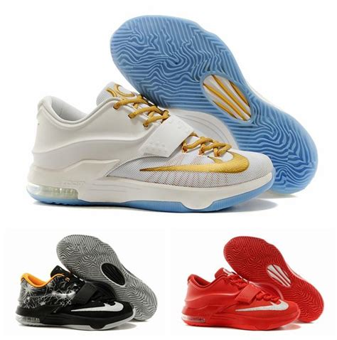 kevin durant shoes size 3 newest kevin durant kd 7 basketball shoe sports sneakers