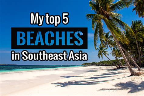 Top Mba Colleges In Southeast Asia by Philippines Escapology