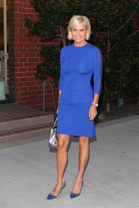 how is yolanda foster doing now yolanda foster is asking for how much in spousal support
