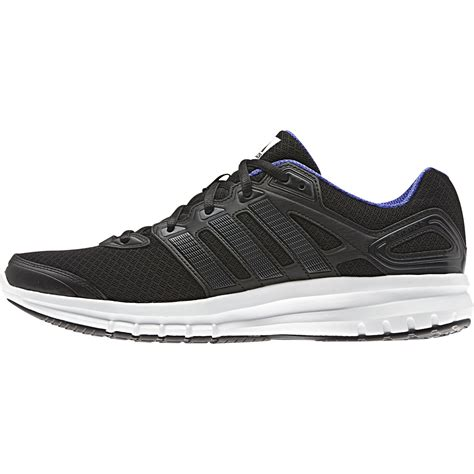 Adidas Adiprene For adidas adiprene running shoes price helvetiq