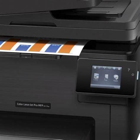 Printer Hp M177 Fw 綷 綷 綷 劦 綷 177fw 寘 2304 hp m177fw printers