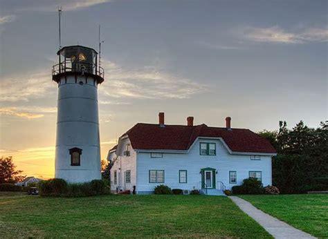 chatham light house chatham lighthouse massachusetts