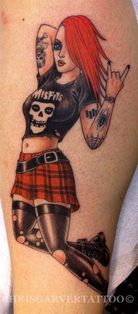 imagenes de tattoo miami ink mejores 40 im 225 genes de tattoo artist chris garver en
