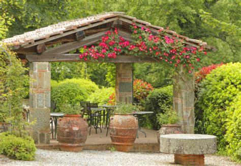 mediterrane gärten gestalten mediterrane g 228 rten gestalten obi ratgeber