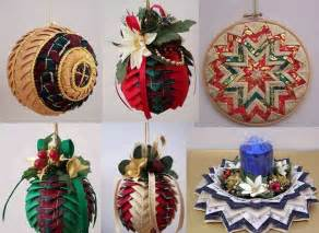 classic christmas craft ideas fyi