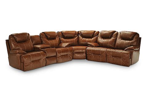 Wedge Sofa Sectional Hom Furniture Furniture Stores In Minneapolis Minnesota Midwest