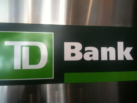 dt bank news td bank midtown east new york ny verenigde staten yelp