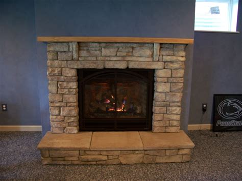 pennwood fireplaces fireplaces