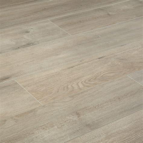 toklo laminate free sles toklo laminate flooring ultra collection