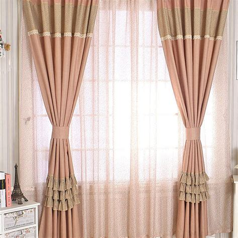 sports curtains stylish room darkening kids sports curtains and plaid pink