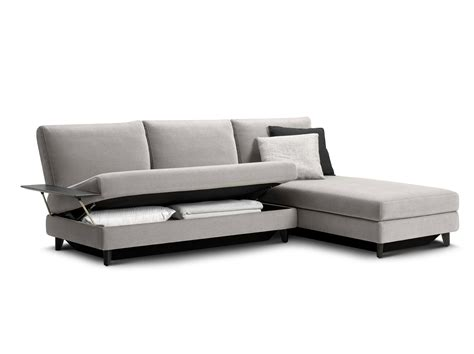 king of the couch delta metro sofa from king living lookbox living