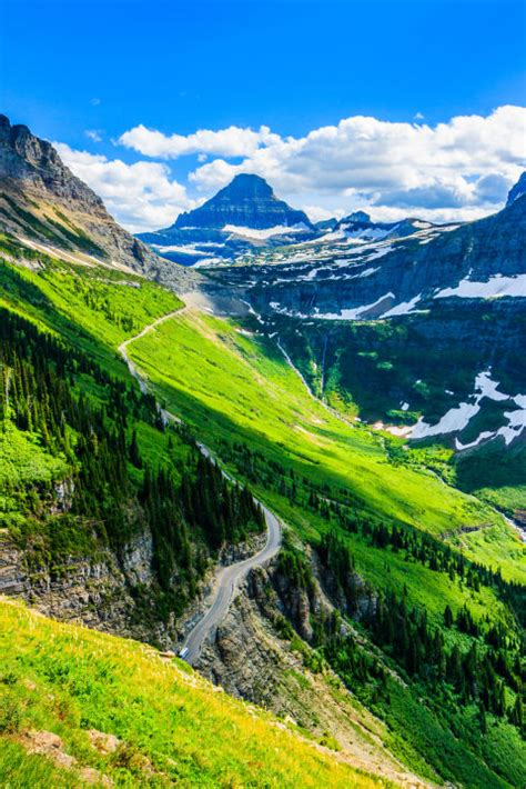 the 27 most beautiful places in america best places to
