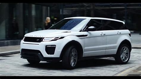 wallpaper range rover evoque range rover evoque wallpaper hd download