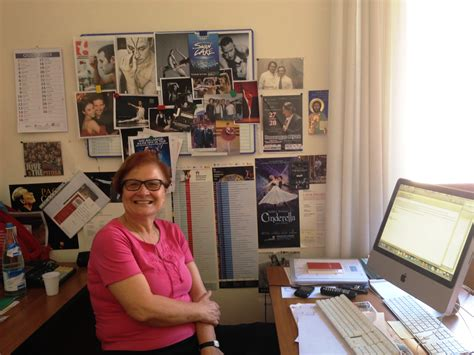 catalano ufficio 25 anni di ravenna festival spettacolo emozioni persone