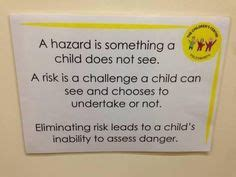 understanding and assessing risk shawn adderly quotes about play on pinterest play quotes plays and