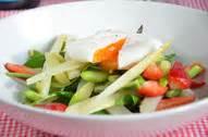 wann legen hühner das erste ei sauerkraut selber machen mietkoch und kochevents pour